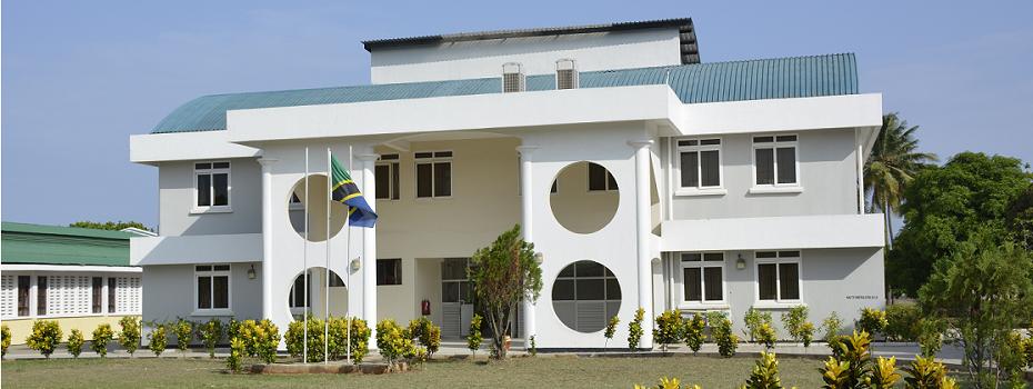 Image result for nacte tanzania