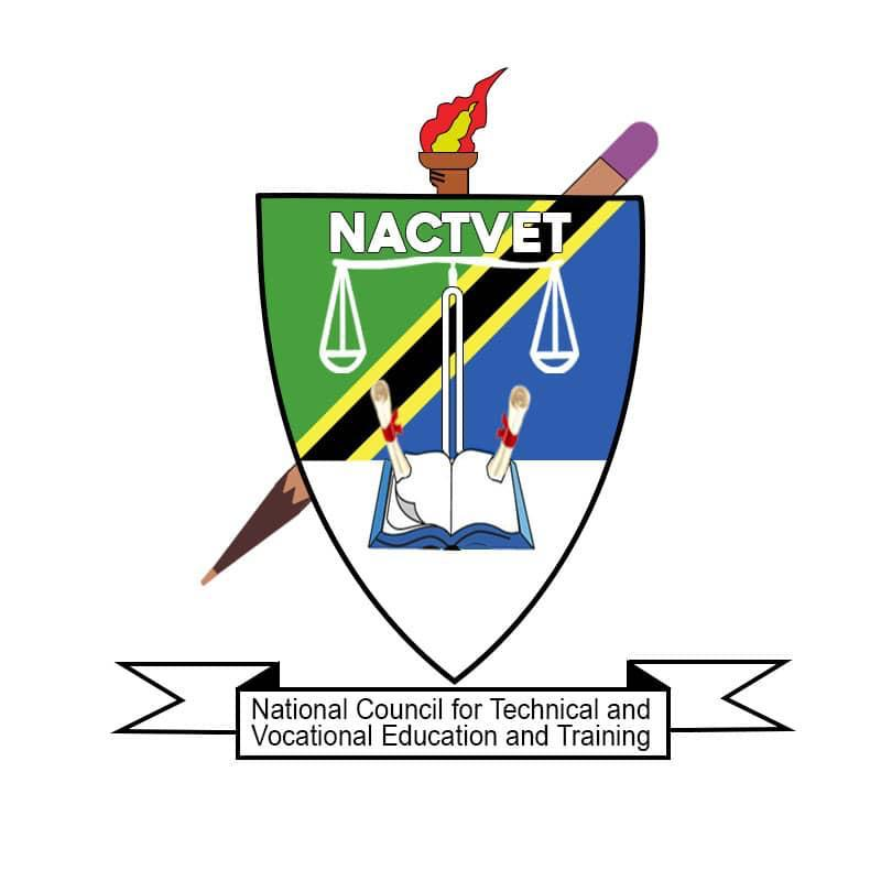 The National Council for Technical Education (NACTE)